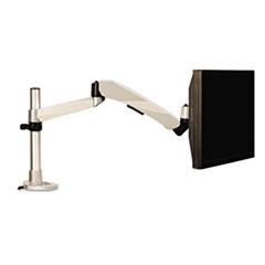 MMMMA245S - 3M™ Easy-Adjust Desk Monitor Arm Mount