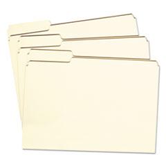 SMD15331 - Smead® Manila File Folders