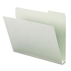 SMD13234 - Smead® Expanding Recycled Heavy Pressboard Folders