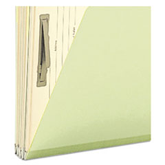 SMD78208 - Smead® 100% Recycled Mortgage File Folders