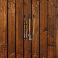 MMM17086SAWES - Command™ All Weather Hooks and Strips