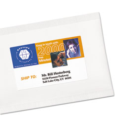 AVE6876 - Avery® Mailing Labels