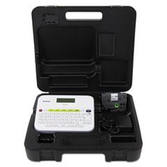 BRTPTD400VP - Brother P-Touch® PT-D400 Versatile Label Maker