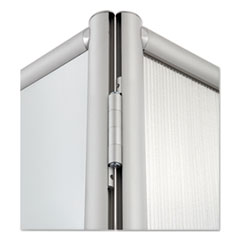 SAF2005SL - Safco® Rumba™ Whiteboard Collaboration Screen Accessories