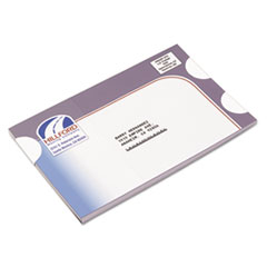 AVE5278 - Avery® Booklet Seals