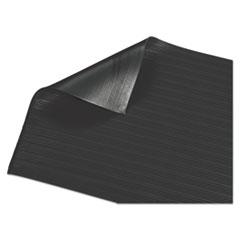 MLL24020302 - Guardian Air Step Anti-Fatigue Mat