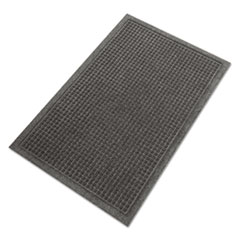 MLLEG031004 - Guardian EcoGuard™ Indoor Wiper Mat