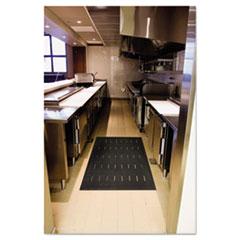 MLL34030401 - Guardian Free Flow Comfort Utility Floor Mat