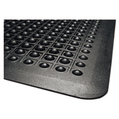 MLL24030500 - Guardian FlexStep Rubber Anti-fatigue Mat