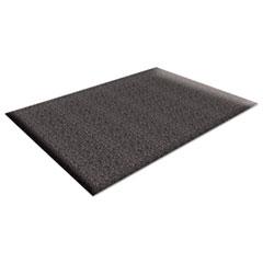 MLL24020301DIAM - Guardian Soft Step Supreme Anti-Fatigue Floor Mat