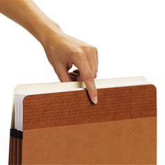 SMD73208 - Smead® Easy Grip™ Pockets