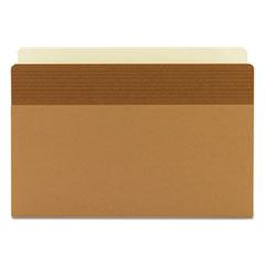 SMD73210 - Smead® Easy Grip™ Pockets