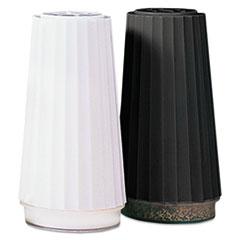MKL15048 - Diamond Crystal Classic White Disposable Salt Shakers