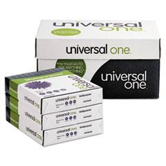 UNV95200 - Universal® Multi Purpose Paper
