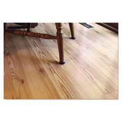MAS88451 - Master Caster® Like New Solutions Floor Savers