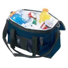 CLC201-1540 - CLC Custom Leather CraftCooler Bags, 3 Cu Ft