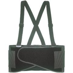 CLC201-5000M - CLC Custom Leather Craft - Elastic Back Support Belts