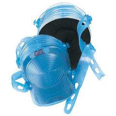 CLC201-G361 - CLC Custom Leather CraftProfessional Ultra-Flex® Gel Kneepads
