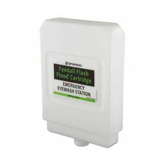 203-32-000401-0000 - HoneywellFlash Flood® Recommended Refills & Accessories
