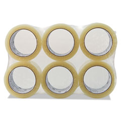 UNV99000 - Universal® Heavy-Duty Box Sealing Tapes