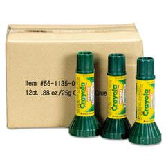 CYO561135 - Crayola® Washable Glue Stick