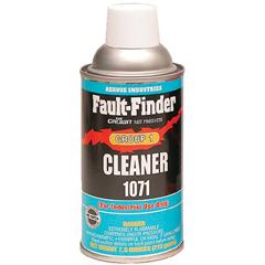 CWN205-1071 - CrownGroup 1 Cleaner, Penetrant, & Developer