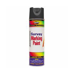 ORS205-257 - AervoeConstruction Marking Paints