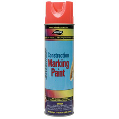 ORS205-247 - AervoeConstruction Marking Paints