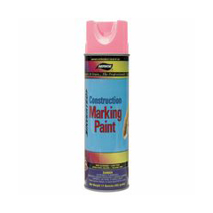 ORS205-249 - AervoeConstruction Marking Paints