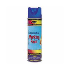 ORS205-254 - AervoeConstruction Marking Paints