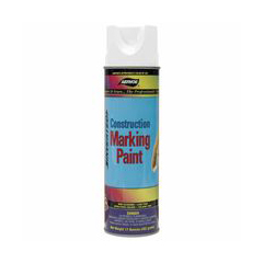 ORS205-255 - AervoeConstruction Marking Paints