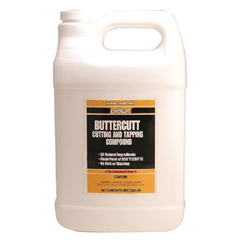 CWN205-5041 - CrownButtercut® Cutting/Tapping Compounds