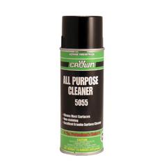 CWN205-5055 - CrownAll Purpose Cleaners