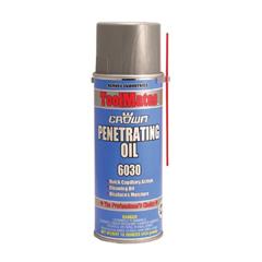 CWN205-6030 - CrownPenetrating Oils