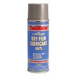 CWN205-6075 - Crown - Dry Film Lubricants