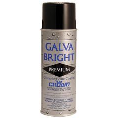 CWN205-7008Q - CrownGalva Bright Premium