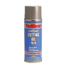 CWN205-7020 - Crown - Cutting Oils