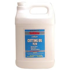 CWN205-7020G - Crown - Cutting Oils