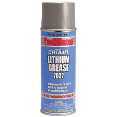 CWN205-7037 - CrownLithium Grease