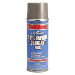 CWN205-8078 - Crown - Dry Graphite