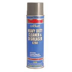 CWN205-8260 - CrownHeavy Duty Cleaner/Degreaser