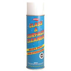 ORS205-860 - AervoeGlass & Surface Cleaners