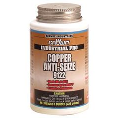 CWN205-9122 - CrownAnti-Seize Compounds