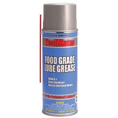 ORS205-933 - AervoeFood Grade Lube Grease