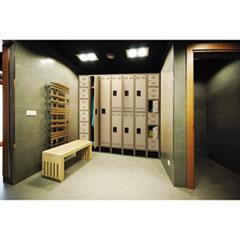 SAF5524TN - Safco® Box Lockers