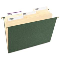 SMD64010 - Smead® Hanging Folders