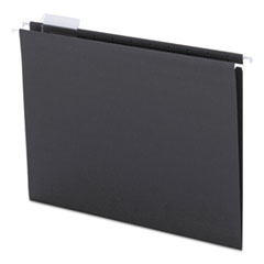 SMD64062 - Smead® Colored Hanging File Folders