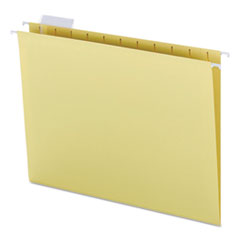 SMD64069 - Smead® Colored Hanging File Folders