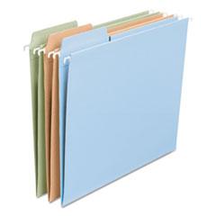 SMD64054 - Smead® FasTab® Hanging Folders