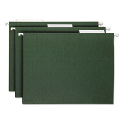 SMD64035 - Smead® Hanging Folders